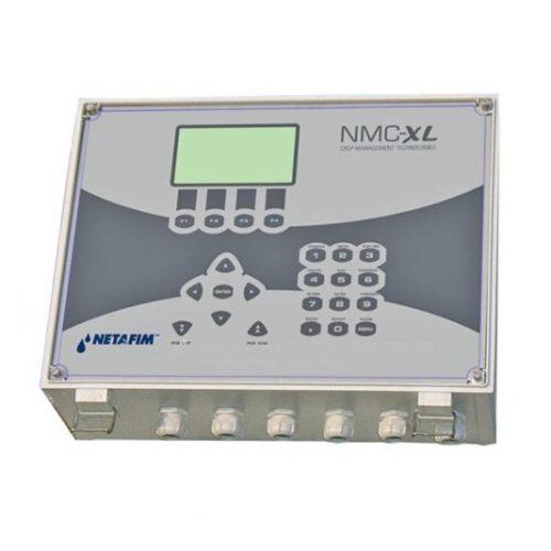 Bộ điều khiển tưới cây NMC XL