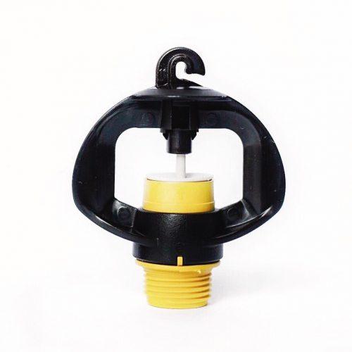 Vòi tưới phun mưa GyroNet 200l/h