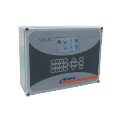 Bộ điều khiển khí hậu NMC-64 Climate
