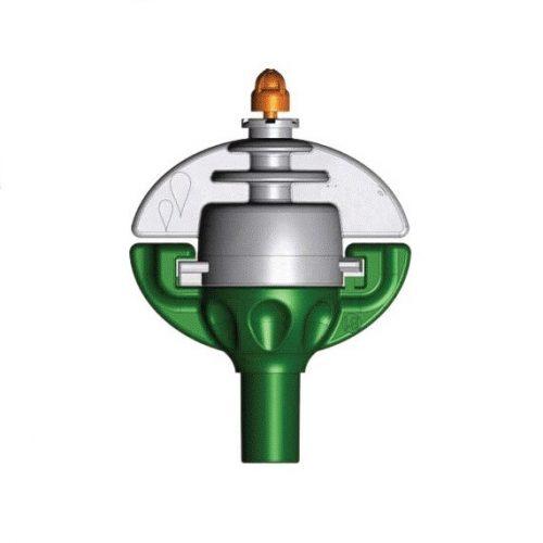 Vòi tưới phun tia (tưới tại gốc) Vibronet SD