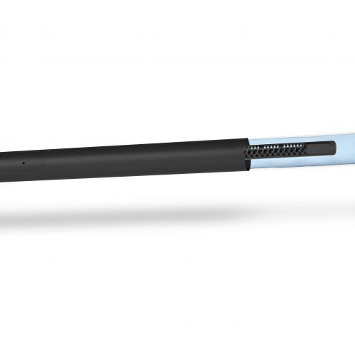 Dây tưới nhỏ giọt quấn gốc LandLine/MicroDrip