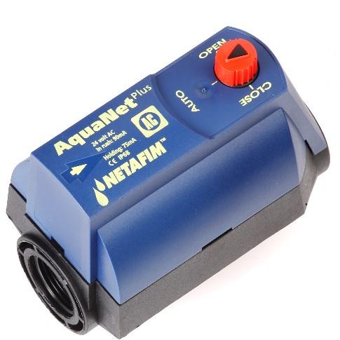 Van điều khiển Aquanet Plus