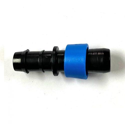Đầu nối ống PE ra dây nhỏ giọt