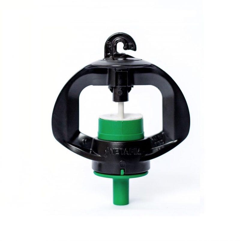 Vòi tưới phun GyroNet 300l/h